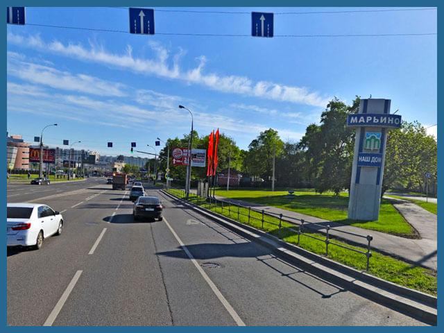 автоинструкторы в Москве