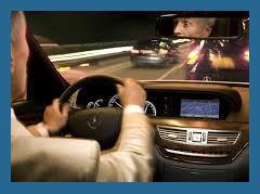 Аккуратное вождение практикуют только 13% водителей в Москве