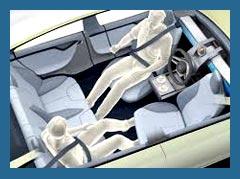 Профессия водителя может исчезнуть уже к 2035 году