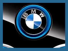BMW скоро выпустит новый и недорогой кроссовер