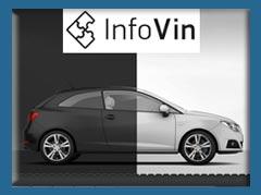 В России запущен новый сервис для покупателей авто