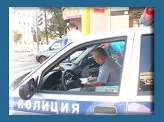 Ужесточаются требования к медосвидетельствованию водителей