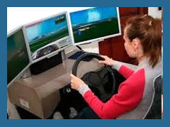 Почему водители доучиваются после получения прав