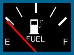 Эффективные способы экономии топлива