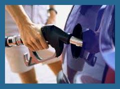 Как сэкономить бензин без специальных средств