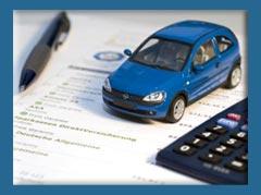Страхование каско: грядут кардинальные изменения