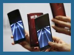 Фото со смартфонов на дороге могут стать доказательствами