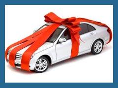 Ваш идеальный автомобиль: какой он?