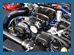 Что изнашивает автомобильный двигатель