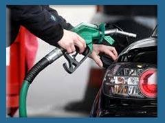Советы водителям: как можно экономить на бензине