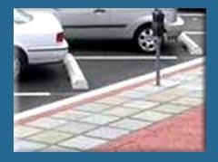 Парковки столицы будут модернизировать