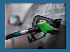Автомобильное топливо плохого качества может обернуться большим штрафом