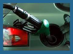 Как определить некачественное топливо