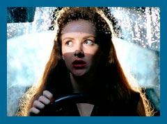 Как преодолеть страх вождения автомобиля