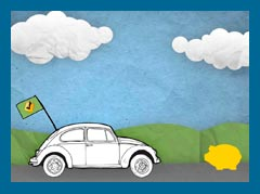 Как сократить расходы на обслуживание автомобиля