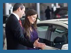 Какой автомобиль лучше выбрать начинающему водителю