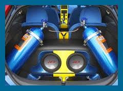 Нужен ли автомобильный конденсатор