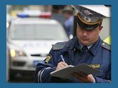 В Госдуме поддержали идею о скидках на штрафы