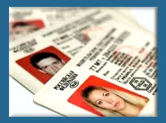 Возврат прав: важные изменения в законе