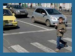 Вступили в силу измененные правила дорожного движения: что должен знать водитель