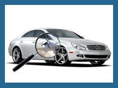 Проверка залоговой истории авто: кто заплатит за нее