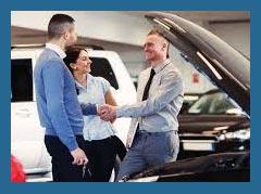 Как сэкономить на покупке нового автомобиля
