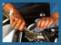 Выбираем автосервис для ремонта автомобиля