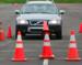 Как выбрать автоинструктора для обучения вождению - советы профессионалов